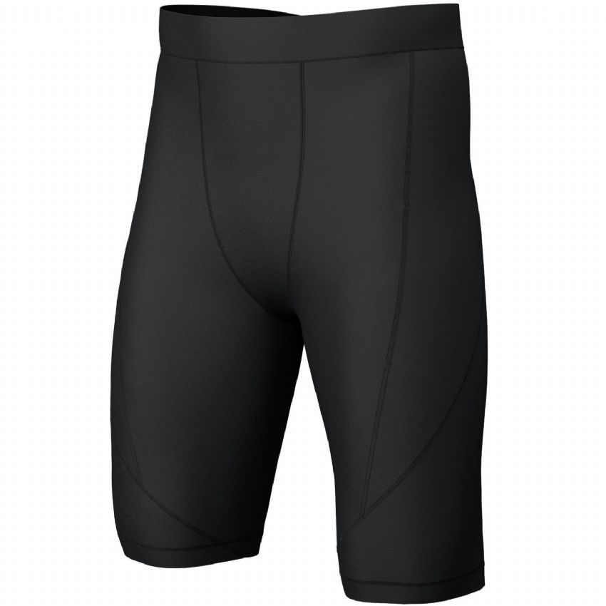 i-sports Base Layer Compression Shorts Junior